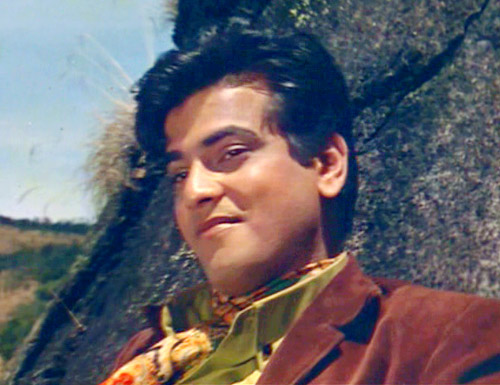 jeetendra 2016jeetendra фильмы, jeetendra kampani, jeetendra kumar, jeetendra and jayaprada movies list, jeetendra age, jeetendra 2016, jeetendra sridevi songs, jeetendra rekha, jeetendra hema film, jeetendra family, jeetendra biography, jeetendra height, jeetendra full movie youtube, jeetendra movies, jitendra net worth, jeetendra shobha kapoor marriage, jeetendra wife, jeetendra sridevi hit songs, jeetendra songs free download, jeetendra kapoor