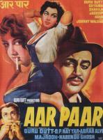 Aar Paar (1954)