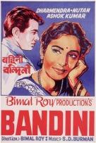 Bandini 1963)