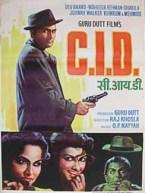 C.I.D. (1956)