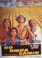Do Bigha Zameen (1953)