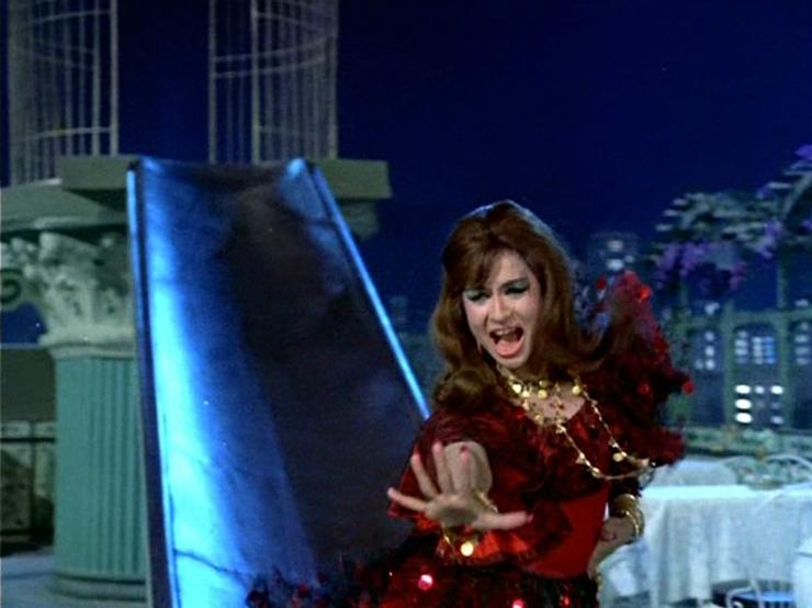 Bollywood Helen4