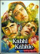 Kabhi Kabhi (1976)