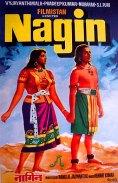 Nagin (1954)