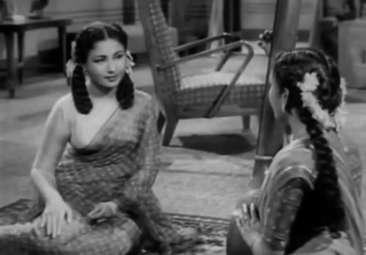Bollywood's Beloved Sopranos: Lata and Asha's Highest Notes