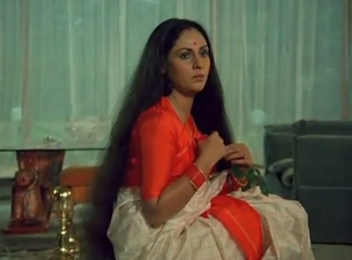Silsila   Mr. & Mrs. 55 – Classic Bollywood Revisited!