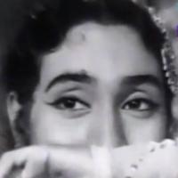 Nigahein Milane Ko Jee Chahta Hai Lyrics and Translation: Let's Learn Urdu-Hindi