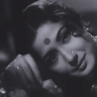 The Glorification of Alcohol in Hindi Cinema
