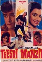 Teesri Manzil (1966)
