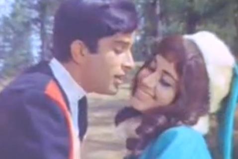 Babita and Shashi haseena maan jaayegi