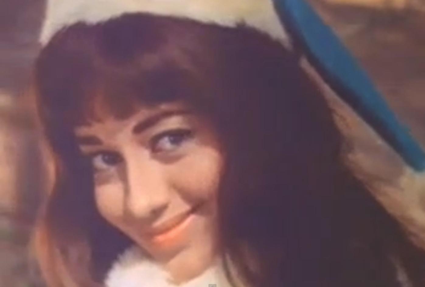 babita mr amp mrs 55 classic bollywood revisited