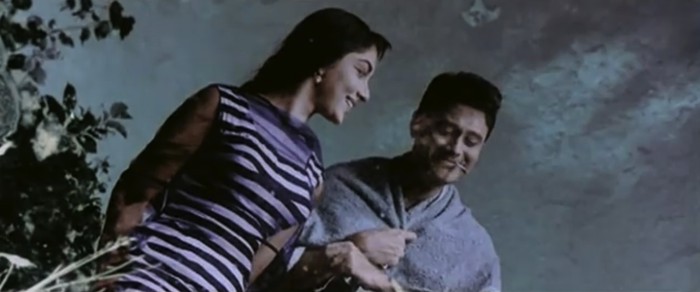 dev anand superhit songs listdev anand movies, dev anand film, dev anand age, dev anand colors, dev anand song, dev anand serial, dev anand hit songs, dev anand songs list, dev anand wiki, dev anand wife, dev anand movies list, dev anand biography, dev anand filmography, dev anand songs free download, dev anand's son, dev anand superhit songs list, dev anand images, dev anand hits, dev anand songs mp3 download, dev anand death