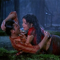 The 15 Best Bollywood Rain Songs: Evolution of a Classic Genre