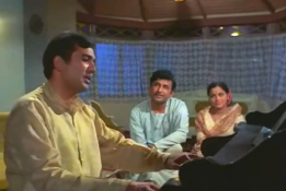 Anand (1971)