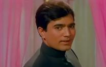 Mehboob Ki Mehndi (1971)