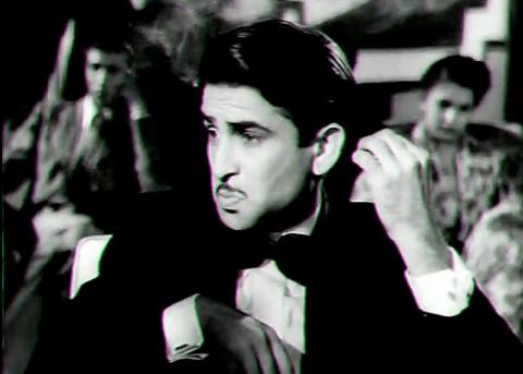 Raj Kapoor Andaz 2