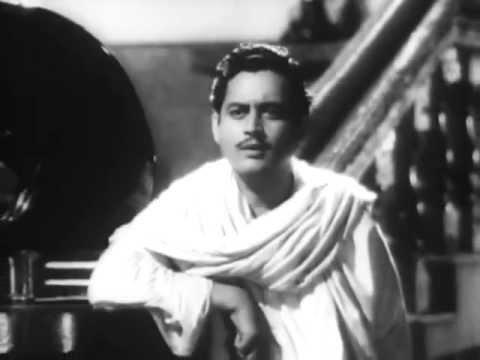 guru dutt movies