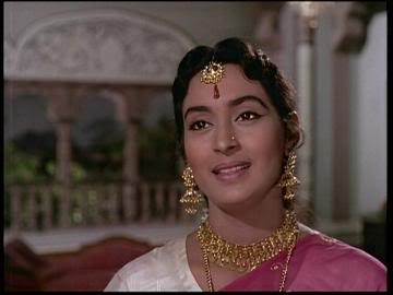 Nutan Khandan 1965