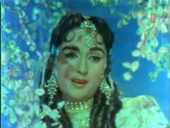 bina rai imagesbina rai actress, bina rai songs, bina rai funeral, bina rai images, bina rai photos, bina rai family, bina rai anarkali, bina rai age, bina rai biography, bina rai actress family, bina rai premnath, bina rai, bina rai facebook, bina rai sutd, bina rai pradeep kumar, bina rai dead, bina rai interview, bina rai videos, bina rai pictures, bina rai wallpapers