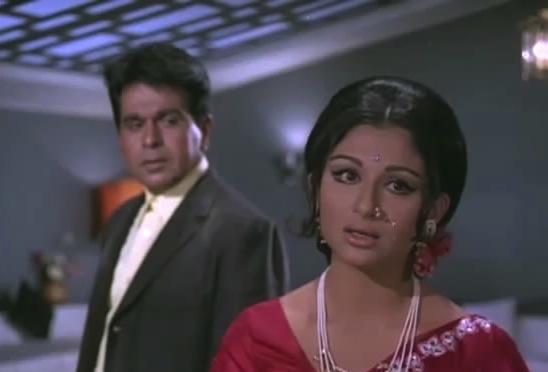 Sharmila Tagore Dastaan