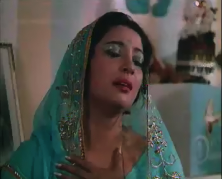 Gorgeous Suchitra Sen Mamta 1966
