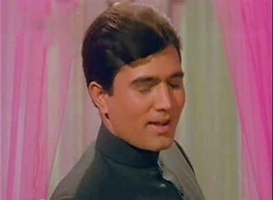 RajeshKhannawink1