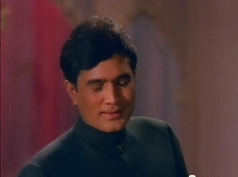 RajeshKhannawink12