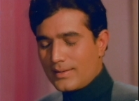RajeshKhannawink14