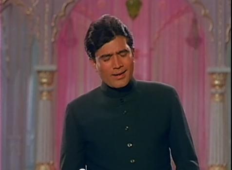 RajeshKhannawink3