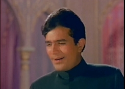 RajeshKhannawink4
