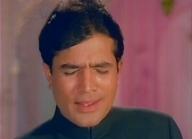 RajeshKhannawink5