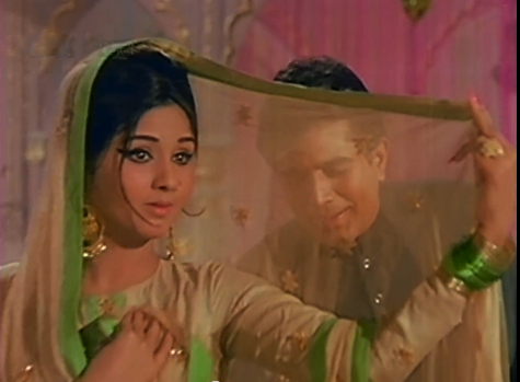 flirt meaning in urdu hindi song lyrics