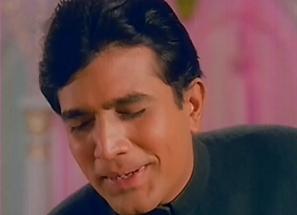 RajeshKhannawink7