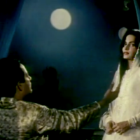 Chaudavin Ka Chand Ho Lyrics and Translation: Let's Learn Urdu-Hindi
