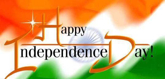 IndianIndependenceDay