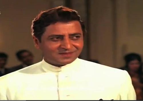 pran bhramachari