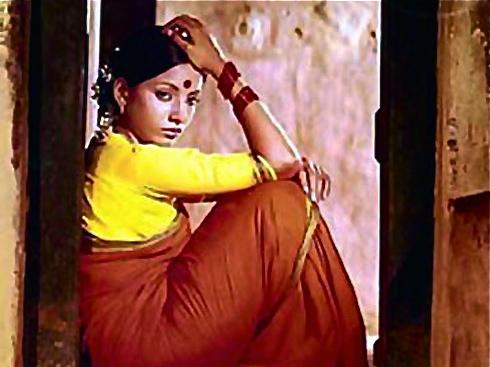 shyam benegal Ankur