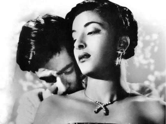 Awaara Raj Kapoor