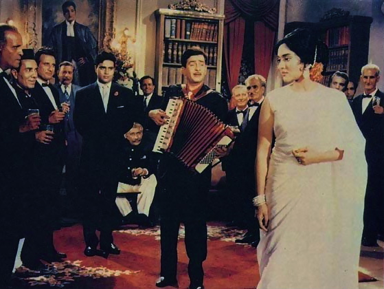 The Top 30 Greatest Classic Bollywood Films of All Time ...