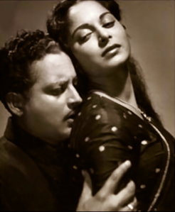 Greatest Bollywood Films of All Time Guru Dutt Waheeda Rehman