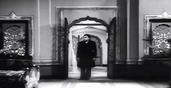 Ashok Kumar Mahal (1949)