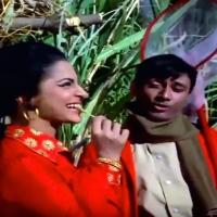 Shokhiyon Mein Ghola Jaaye Lyrics and Translation: Let's Learn Urdu-Hindi
