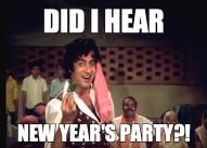 amitabh bachhan bollywood meme party