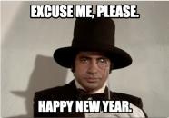 bollywood-meme-new-years-amitabh-bachchan-mr-and-mrs-55