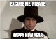 bollywood-meme-new-years-amitabh-bachchan-mr-and-mrs-55