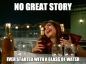 Bollywood meme alcohol Helen