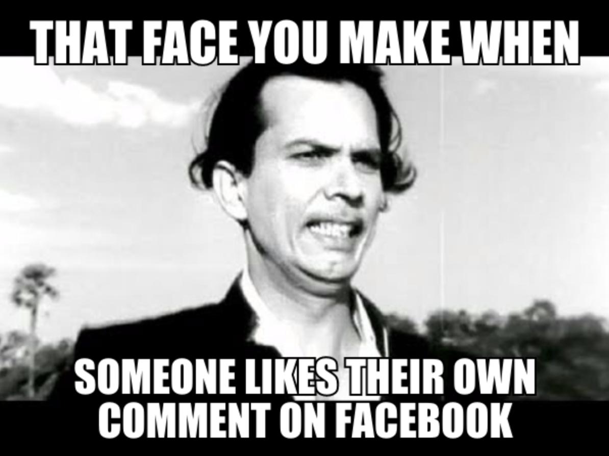 Johnny walker meme face you make Bollywood meme