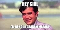 rajesh-khanna-hey-girl-meme