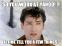 Shammi Kapoor meme Bollywood