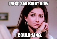 sharmila-sad-singing